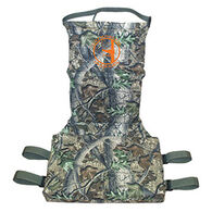 Cottonwood Outdoors Magnum Treestand Seat