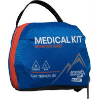 Adventure Medical Mountain Day Tripper Lite Medical Kit