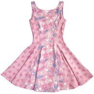 Chooze Girls' Flow Dress