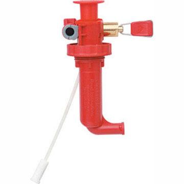 MSR Fuel Pump