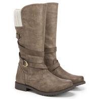 Rachel Shoes Girls' Denver Boot