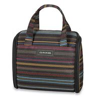 Dakine Women's Diva 4L Toiletry Bag - Discontinued Color