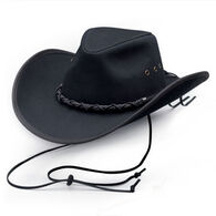 Outback Trading Men's Bootlegger Hat
