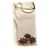 Moultrie Bear Magnet Anise Drip Bag