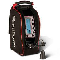 MarCum ShowDown Troller 2.0 Combo Portable Fishfinder