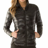Carve Designs Women's Heavenly Jacket