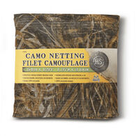 Hunter's Specialties Camo Netting