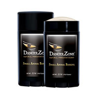 Conquest DangerZone Animal Barrier Scent Stick