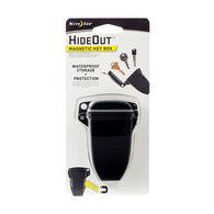 Nite Ize HideOut Magnetic Key Box