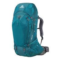 Gregory Women's Deva 60 Liter Backpack