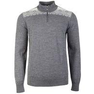 Dale of Norway Men's Fiemme Sweater