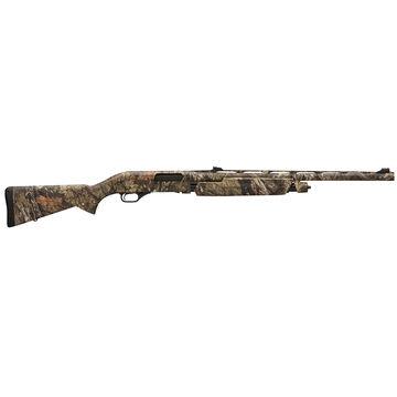 Winchester SXP NWTF Turkey Hunter 12 GA 24 Shotgun