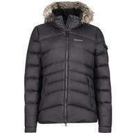 Marmot Women's Ithaca Jacket