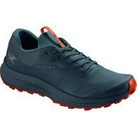 Arc'teryx Men's Norvan LD 2 Trail Running Shoe