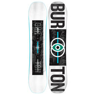 Burton Children's Process Smalls Snowboard