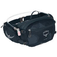 Osprey Seral 1.5 L Reservoir / 7 Liter Lumbar Pack