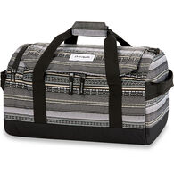 Dakine EQ 25 Liter Duffel Bag