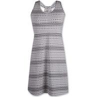 Aventura Women's Callister Dress