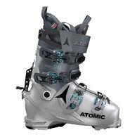 Atomic Hawx Prime XTD 120 CT GW Alpine Ski Boot