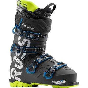 Rossignol Mens Alltrack Pro 100 Alpine Ski Boot