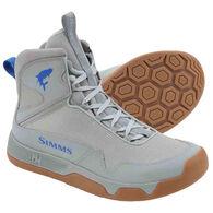 Simms Men's Flats Sneaker