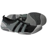 Cudas Men's Roanoke Water Shoe