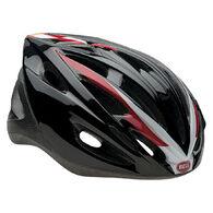 Bell Solar Bicycle Helmet