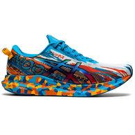 Asics Women's Noosa Tri 13 Running Shoe