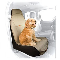 Kurgo CoPilot Bucket Seat Cover