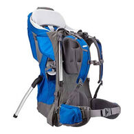 Thule Sapling Backpack Child Carrier