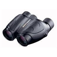 Nikon Travelite 12x25mm Compact Binocular