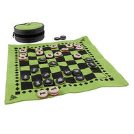 Seattle Sports TerraFun Pack Game Set