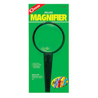 Coghlan's Magnifier for Kids