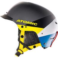 Atomic Troop SL Snow Helmet - 14/15 Model