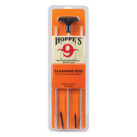 Hoppe's Rifle Cleaning Rod