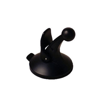 Garmin Replacement Vehicle Suction Cup Mount