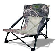 Primos Wingman Chair