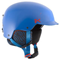 anon. Children's Scout Snow Helmet - 14/15 Model