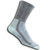 Thorlo Men's LTH Light Hiking Crew Sock