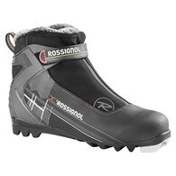 Rossignol Women's X-3 FW XC Ski Boot - 16/17 Model