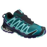 Salomon Women's XA PRO 3D V8 GTX Trail Running Shoe