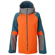 Burton Women's AK 2L Blade Snowboard Jacket