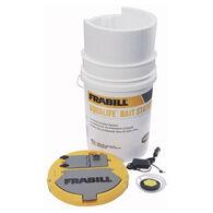 Frabill AquaLife 6 Gallon Bait Station