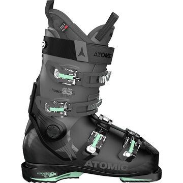 Atomic Womens Hawx Ultra 95 S W Alpine Ski Boot