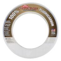 Berkley ProSpec 100% Fluoro Leader Material - 33 Yards