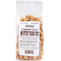Hutchinson's Candy Maple Caramel Corn, 5 oz.