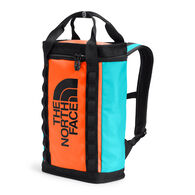 The North Face Explore Fusebox Small 14 Liter Backpack
