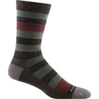 Darn Tough Vermont Men's Oxford Light Cushioned Crew Sock