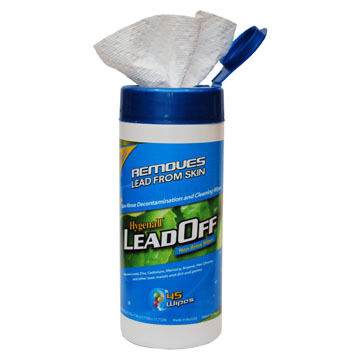 Hygenall LeadOff Canister (45)