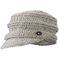 Screamer Women's Danica Hat